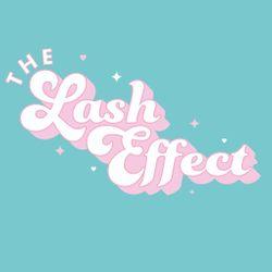 The Lash Effect, 85 novers park road, BS4 1RW, Bristol, England