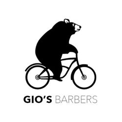Gios Barbers - Royston, Angel Pavement, 14, SG8 9AS, Royston