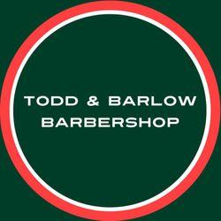 Todd & Barlow Barbers, 339 Glossop Road, S10 2HP, Sheffield