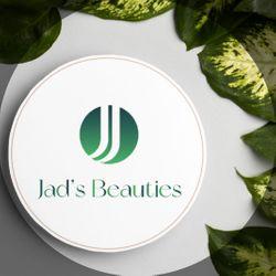 Jad's Beauties, 143 Victoria Road, 145, RM1 2LX, Romford, Romford
