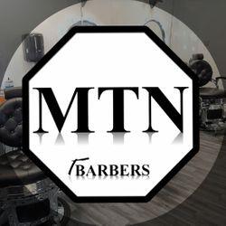 MTN Barbers, 22 Blackfriars Street, M3 5BQ, Salford