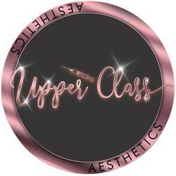 Upper Class Aesthetics, 31 Post House Wynd, Suite 2.2, DL3 7LP, Darlington