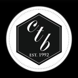 C The Barbers, Beckhampton Road, 222, NG5 5NE, Nottingham