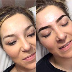 Edele Devlin Makeup and Brows, 27 Garvagh Road, Dungiven, BT47 4LT, Londonderry