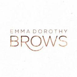 Emma Dorothy Brows, Sandringham Approach, LS17 8DH, Leeds