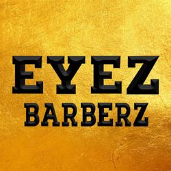 Eyez Mobile Barber, Wolverhampton