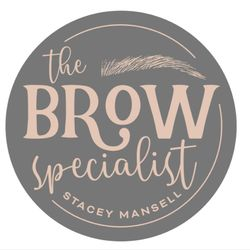 Stacey Mansell - The Brow Specialist, Eastgate Street, 94, Ivy House Treatment Rooms, GL1 1QN, Gloucester