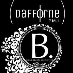 Bluebell /Dafforne PMU - Nails, Beauty, Aesthetics, 38 Eastgate Street, SY23 2AR, Aberystwyth