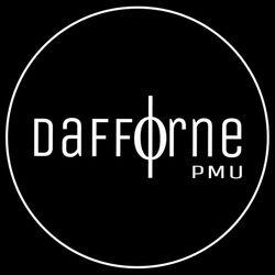 M. Dafforne PMU - Bluebell /Dafforne PMU - Nails, Beauty, Aesthetics
