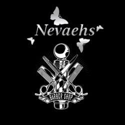 Nevaehs Hair & Beauty & Les Barbershop, 60 Wyndham Street, CF63 4EL, Barry