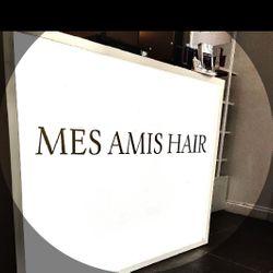 Mes Amis, 308 Whitehall Rd, BS5 7BW, Bristol, England