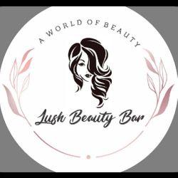 Lush Beauty Bar, 2 Saint Marys Square, Coppergate Centre, YO1 9WY, York