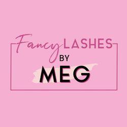 Meg R - Fancy Academy Limited