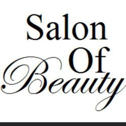 Salon Of Beauty, Ongar Road, 21, CM15 9AU, Brentwood
