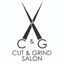 Cut & Grind Salon Lisburn, 24 Lisburn Square, BT28 1AA, BT28 1TS, Lisburn, Northern Ireland