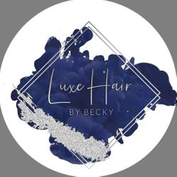 Luxe Hair By Becky, Unit 125, DesBox, High Wycombe