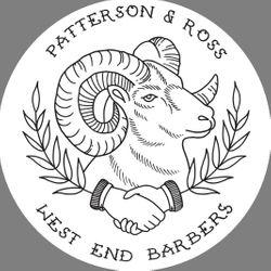 Patterson & Ross, Nethergate, 131, DD1 4DP, Dundee