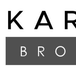 Karen Hicks Brows - Brows Specialist, 29 William Road, CR3 5NN, Caterham, England