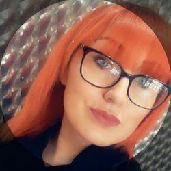 Kelly Palmer - Blush Hair and Beauty