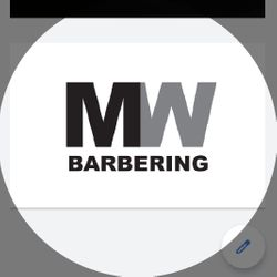 Micky Wood Barbering, Mobile, SS8 8NR, Canvey Island