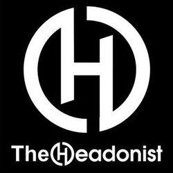 The Headonist, 7 Campo Lane, S1 2EF, Sheffield, England