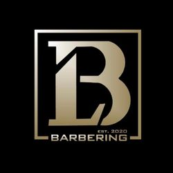 Bilouair  Barbering, 31/33 stainland road,, HX4 8AD, Greetland, England