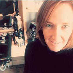 charlotte chatburn - Bilouair  Barbering