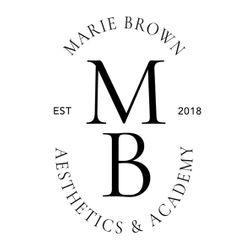 Marie Brown Aesthetics & Academy, Broadway, LS15 0LX, Leeds