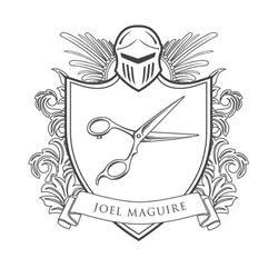 Joel Maguire Hair, 5 Centenary way, Chelmsford