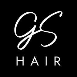 George Statham Hair, Shop 2, Leighswood Avenue, WS9 8AT, Walsall, England