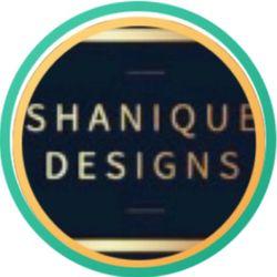 Shanique Designs, 24 Wellington Square, KA7 1EZ, Ayr