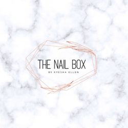 The Nail Box, 84 Nunnery Lane, Based within Hedz, YO23 1AJ, York