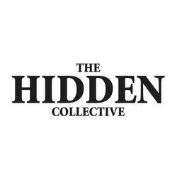 The Hidden Collective, Fintry Walk, GU14 9HY, Farnborough