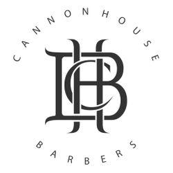 Cannon House Barbers, 16 Cannon Street, PR1 3NR, Preston, England