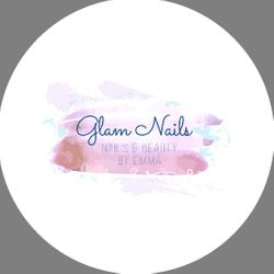 Glamnails, 29 Upton Drive, CH2 1BY, Chester