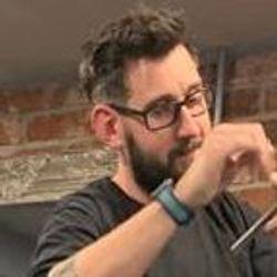 Mike - BossCut Barbers & Hair Salon