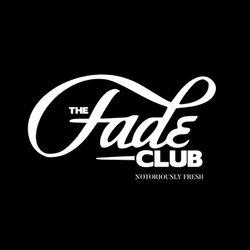 The Fade Club Uk, Claremont road, 333, M14 7NB, Manchester