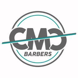 CMC Barbershop, Sackville Road, 64, TN39 3JE, Bexhill on Sea