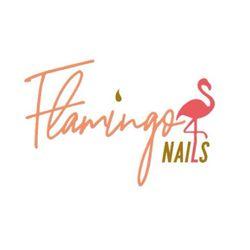 Flamingo Nails, Mill Lane, PO15 5DU, Fareham