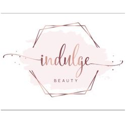 Indulge Beauty, 30, Rodmill Drive, BN21 2SP, Eastbourne, England