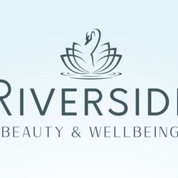 Riverside Beauty & Wellbeing, 72 Meadow Lane, BT62 3TN, Craigavon