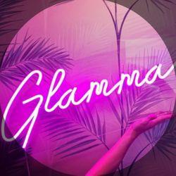Glamma City, 370B Malden Road, KT4 7NW, Worcester Park, Worcester Park