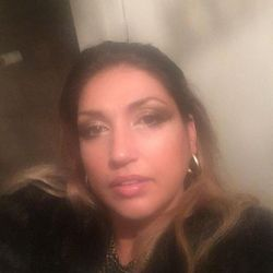 Joanne - Bogarts Barbershop