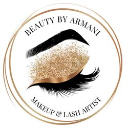 Beauty By Armani, KCMA, 44-46 Rectory Road, FY4 4DX, Blackpool