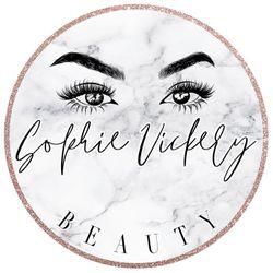 Sophie Vickery Beauty, Chestnut Avenue, 7, KT19 0SY, Epsom