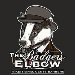 The Badgers Elbow, Ridley news, 6, TS20 1DW, Stockton-on-Tees