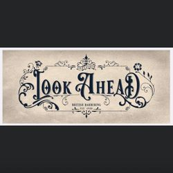 Look Ahead Barbers, 46B Cargo Fleet Lane, TS3 0PL, Middlesbrough