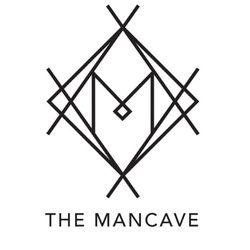 The Mancave, 23 church street, S1 2GJ, Sheffield