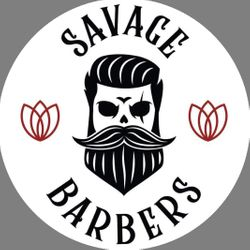 SAVAGES BARBER LOUNGE, Cleveleys Avenue, 4, SAVAGES BARBER LOUNGE, FY5 2UH, Thornton Cleveleys