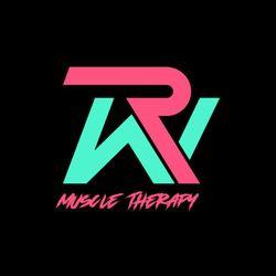 RW Muscle Therapy, Sweetlake, 3, SY3 9EW, Shrewsbury